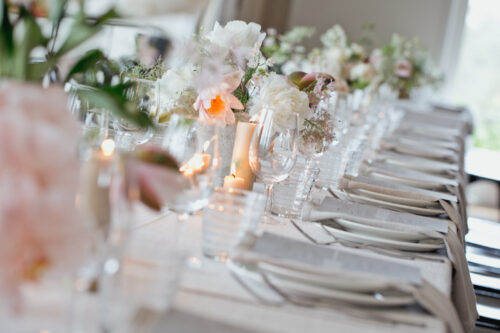Events + Functions